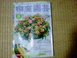 Nec_0048_3